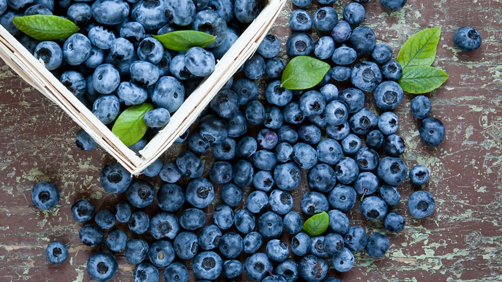 blueberries-in-basket.jpg