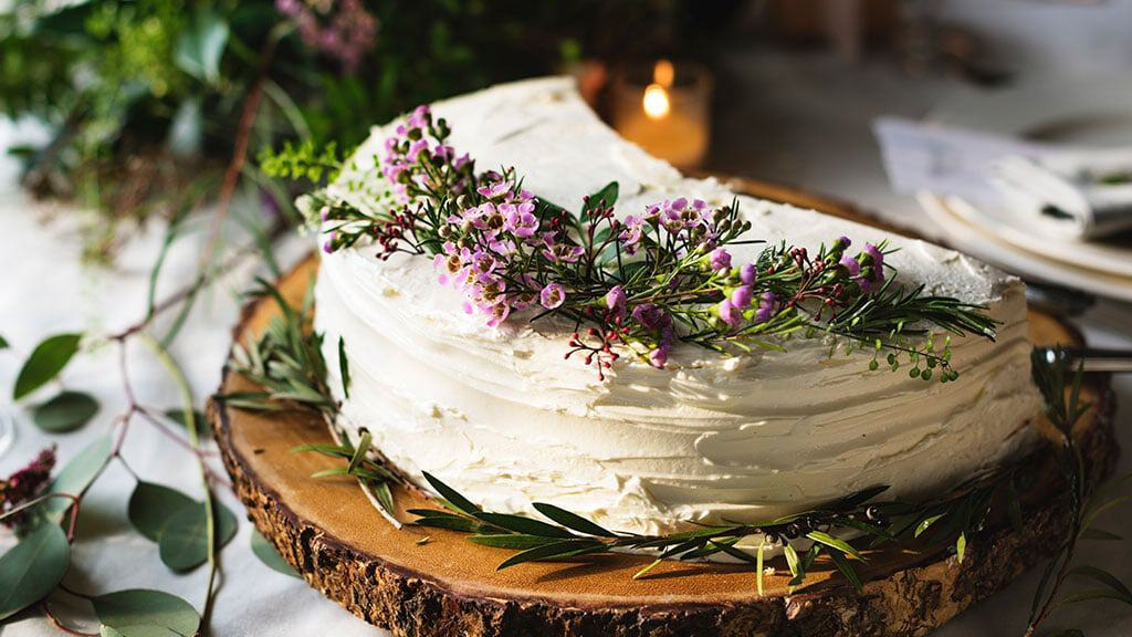 cakes-delicious-dessert-bakery-event-wedding.jpg