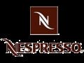 Nespressologo