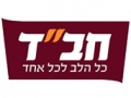 kol alev logo