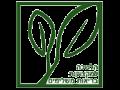 lishka logo