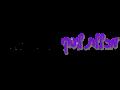 lousky logo