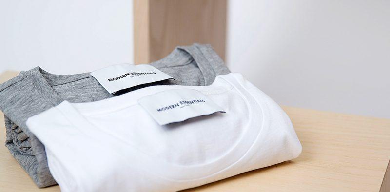 modern-essentials-1064966-unsplash