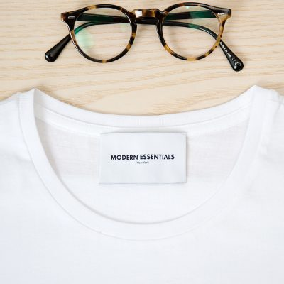 modern-essentials-792821-unsplash