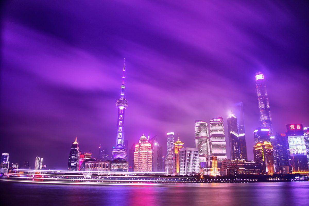 zhang-kaiyv-411983-unsplash